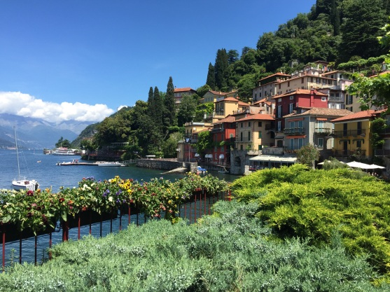 Varenna by Italy In Luv