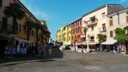 Sirmione by Italy In Luv